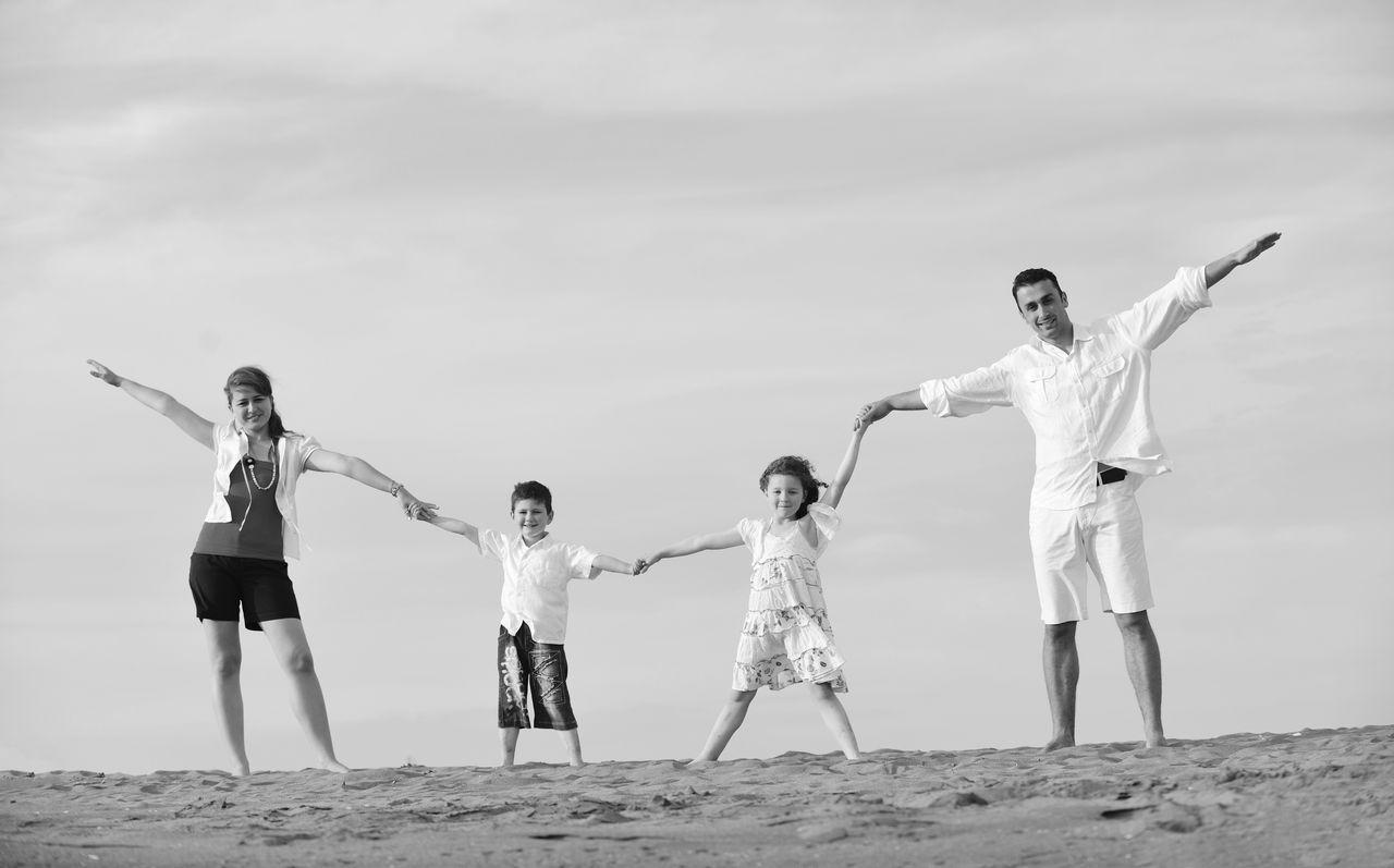 Netterápia - Szülői tanácsadás