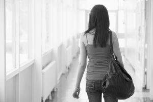 Netterápia - Ifjúsági problémák