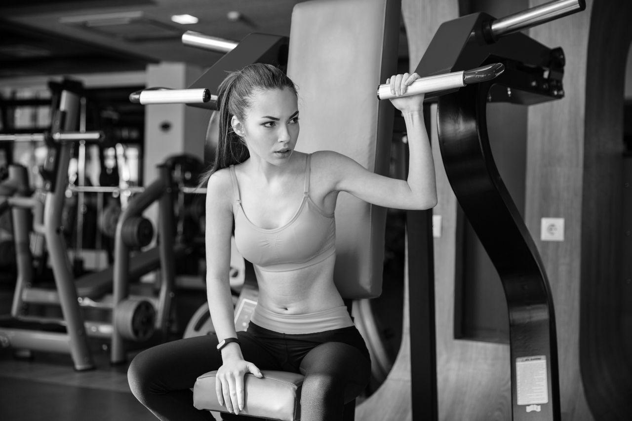 Netterápia - Sportpszichológia