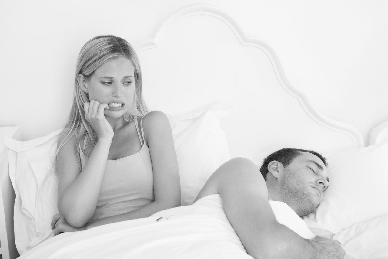 Netterápia - Szexuálterápia
