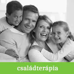 csaladterapia