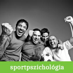 sportpszichologia